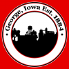 cropped-George-Iowa-Logo-01.png